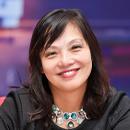 Caroline Y. Chan